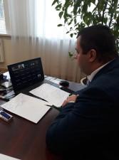 Сергій Комнатний: Держава зобов'язана фінансувати житлові програми