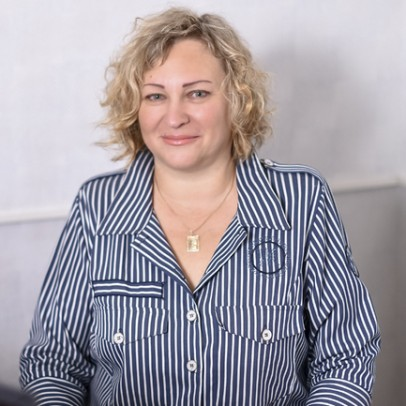 Петренко Тетяна Володимирівна